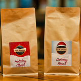 Holiday Coffee Bundle - Park Avenue Coffee