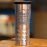 City Tumbler - Stainless Steel