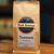 Tanzania Peaberry - Park Avenue Coffee