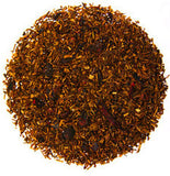 Blueberry Rooibos - Park Avenue Coffee