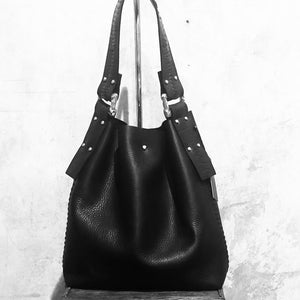HELENA SHOULDER BAG