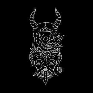 DIRT SQID -- VIKING DEMON