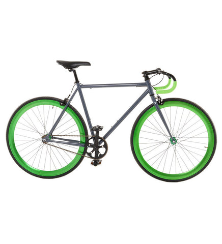 Vilano Attack Fixed Gear Bike Track Road Bike