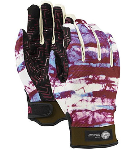 BURTON Men's Spectre Gloves