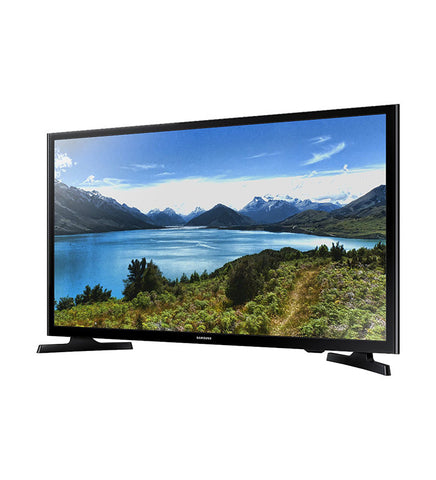 Samsung UN32J4000 32-Inch 720p 60Hz LED TV