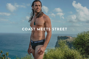 Men's undies Australia