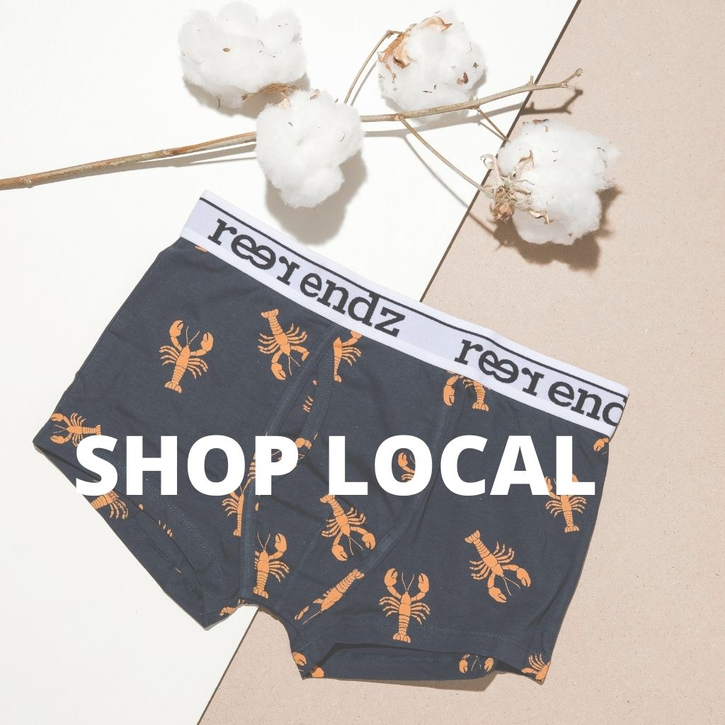 SHOP AT YOUR LOCAL UNDERWEAR STORE FOR REER ENDZ MENS UNDIES. THE BEST AUSTRALIAN MENS UNDERWEAR. SHOP AUSTRALIAN UNDERWEAR AT YOUR LOCAL UNDERWEAR STORE.