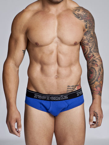 Men's Fly Front Briefs Online