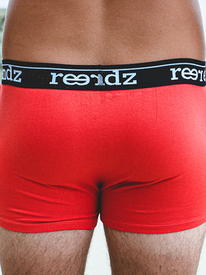 Shop men's underwear online underwear for men