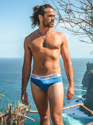 Men's underwear sale at Reer Endz. best mens underwear. Mens briefs Australia