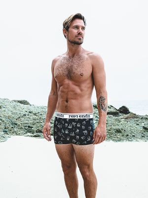 Shop men's underwear online underwear for men Australian mens underwear Mens trunks Australia
