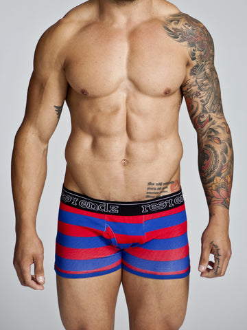 Men's Fly Front Trunks Online