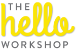 The Hello Workshop