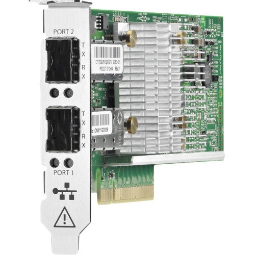 790316-001 HPE Ethernet 10GB 2-Port 562SFP+ Adapter