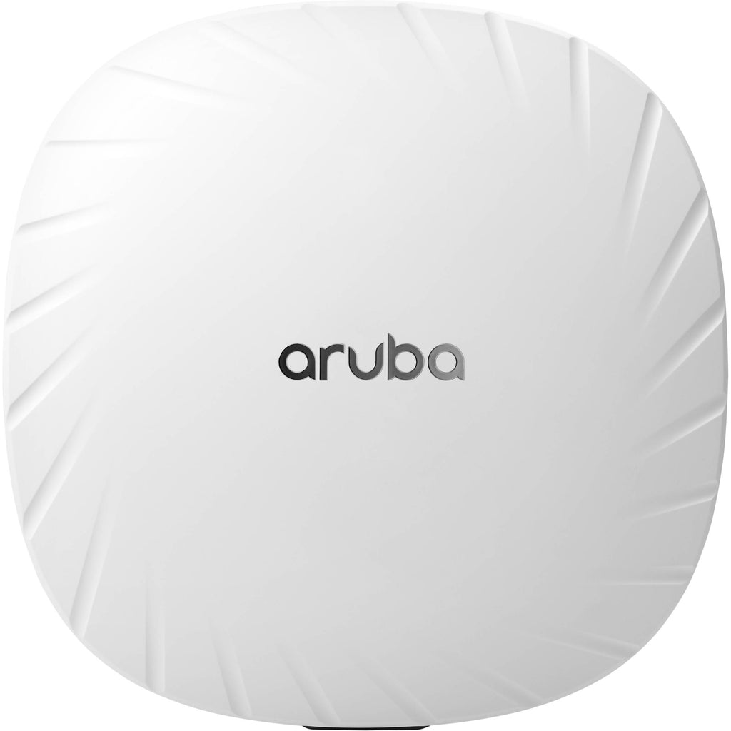 HPE Aruba Ap-515 Us Unified Ap