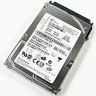 "IBM 750GB 7200RPM SAS 3.5"" HDD W/TRAY 42D0546 - Prince Technology, LLC"