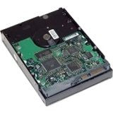 "HP 600GB 15K 6G SAS LFF 3.5"" DP HDD W/Tray 516828-B21 - Prince Technology, LLC"