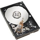 HP 400GB 10K RPM FC EVA HDD W/Tray AJ711A - Prince Technology, LLC