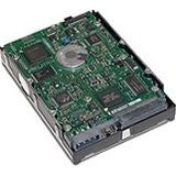 "HP 300GB 15K RPM MSA2 3.5"" SAS DP HDD W/Tray AJ736A - Prince Technology, LLC"