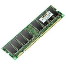 HP 32GB (1X32GB) 1333MHZ PC3-10600 CL9 QUAD RANK LOW VOLTAGE ECC DDR3 SDRAM DIMM GENUINE HP MEMORY KIT FOR PROLIANT SERVER DL160 ML350P BL420C WS460C GEN8 - Prince Technology, LLC