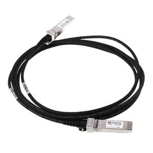 HPE 3M Cable 10GBE XFP-SFP+ - Prince Technology, LLC