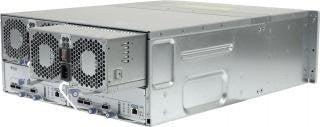 IBM Redundant Power and Cooling Option - Power supply 44X0381 - Prince Technology, LLC
