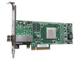 HP SN1000Q 16GB 1P Fiber Channel Host Bus Adapter - Prince Technology, LLC