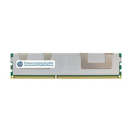 HP 16GB 2Rx4 PC3L-10600R-9 Kit 628974-081 - Prince Technology, LLC