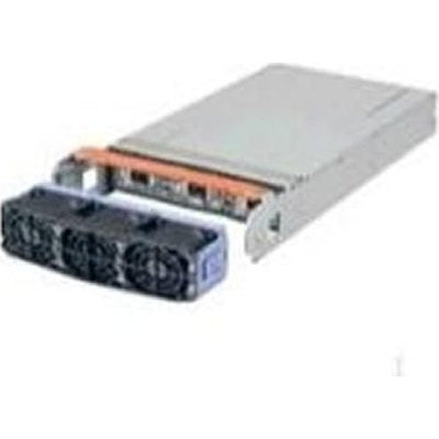 IBM XSERIES 350W HSWAP P/S W/ PDU CABLE 59P4057 - Prince Technology, LLC