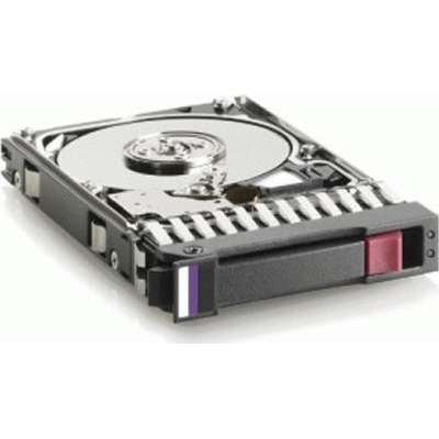 "HP 600GB 10K RPM 6G SAS 2.5"" SFF GEN8 HDD W/Tray 653957-001 - Prince Technology, LLC"