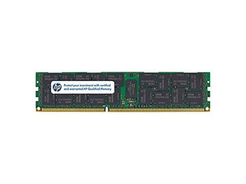HP 735303-001 8GB 1X8GB 1RX4 PC3-14900R DDR3-1866 MEMORY 735303-001 - Prince Technology, LLC