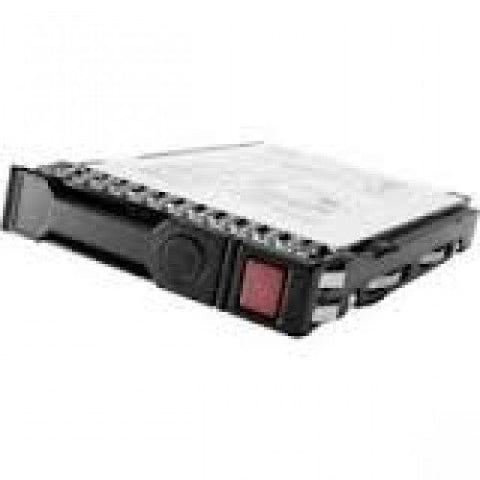 HP 1.2TB 10000RPM SAS 12Gbps 2.5inch - Prince Technology, LLC