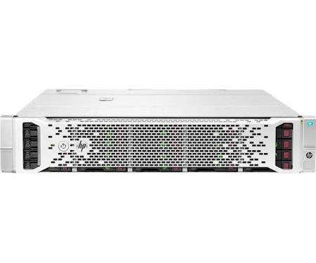 HPE D3600 Enclosure - Prince Technology, LLC