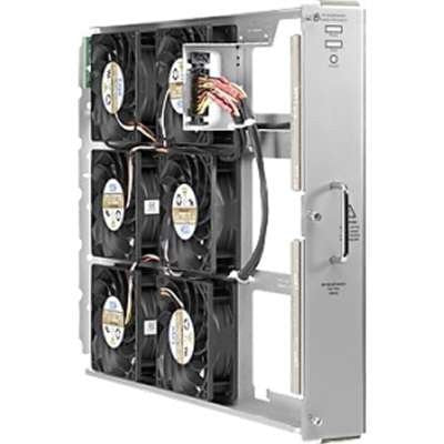 HP 5412R ZL2 Switch Fan Tray - Prince Technology, LLC