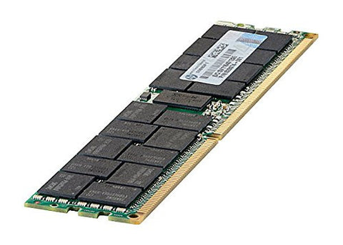 HPE Kit 8GB 1RX4 PC3L-12800R-11 - Prince Technology, LLC