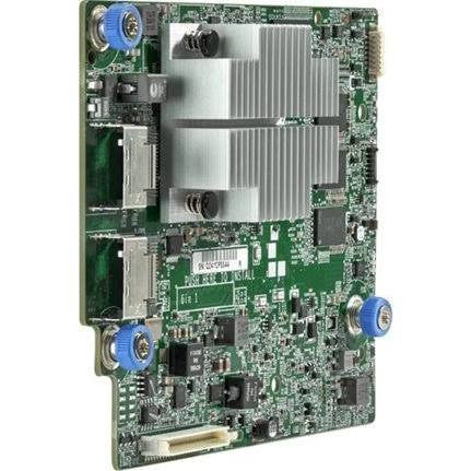 HPE Smart Array P440AR/2G Controller - Prince Technology, LLC