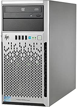BRAND NEW SEALED - HP B7D92A StoreEasy 1530 Storage
