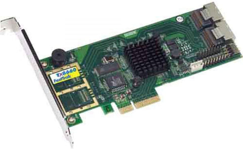631671-B21 HPE Smart Array P420/2GB FBWC 6Gb 2-ports Int SAS Controller