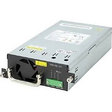 Aruba X371 Hot-Plug/Redundant Power Supply for Aruba 3810M - 250W - Prince Technology, LLC