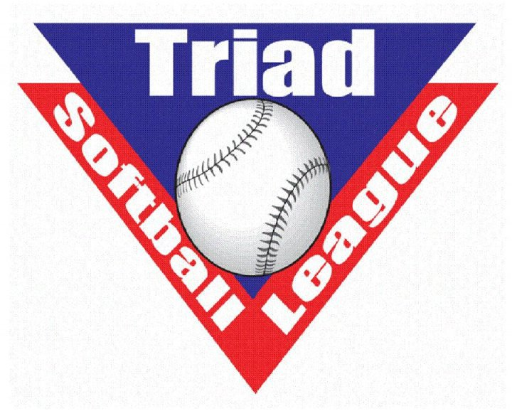 Triad Softball League: Trade N Vape Team Name and Logo Reveal
