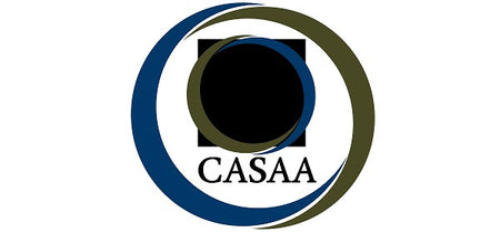 CASAA - And All Vapers - Need YOUR Help NOW!