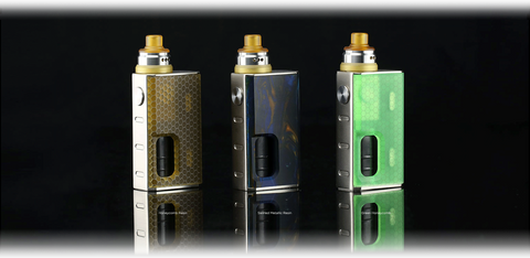 wismec luxotic usa in stock squonk vape cheap