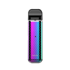 Smok NOVO Pod System - Trade N Vape - Cheap vape - smok - usa - in stock - vapor - vaping