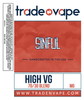 Sinful - Trade N Vape - Cheap vape - Trade N Vape - usa - in stock - vapor - vaping