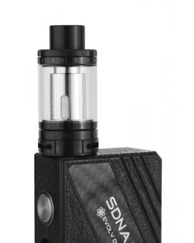 Aspire Cleito 120 Tank - Trade N Vape - Cheap vape - Aspire - usa - in stock - vapor - vaping