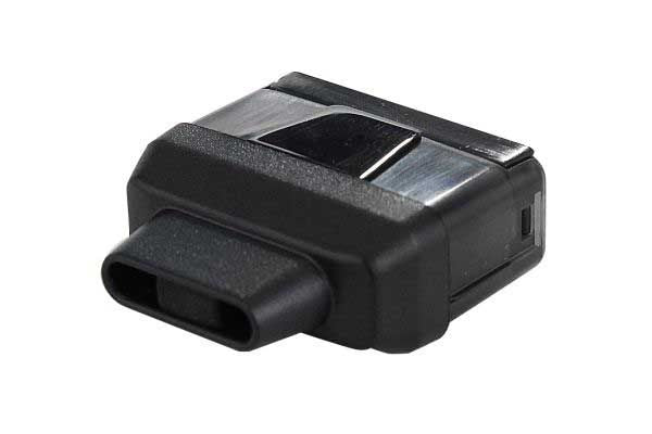 iCare 2 Cartridge - Trade N Vape - Cheap vape - Joyetech - usa - in stock - vapor - vaping