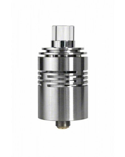 Wismex Theorem RTA - Trade N Vape