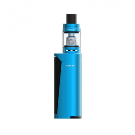 Smok Priv v8 Kit - Trade N Vape - Cheap vape - smok - usa - in stock - vapor - vaping