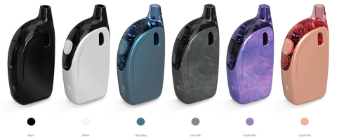 Atopack Penguin All In One System *Used* - Trade N Vape - Cheap vape - Joyetech - usa - in stock - vapor - vaping