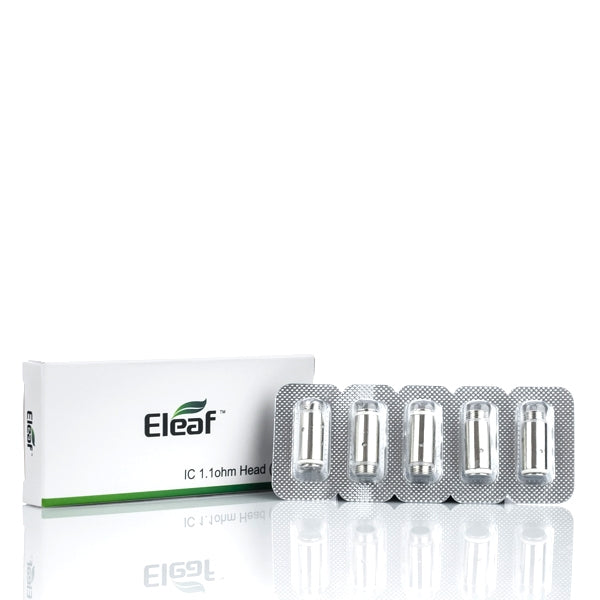 Joyetech Brand Coils - Trade N Vape - Cheap vape - Joyetech - usa - in stock - vapor - vaping